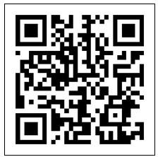 RCLS Gateway QR code